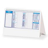 Calendari personalizzati 2016