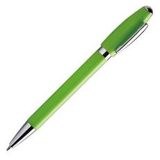 Penna a sfera con personalizzazione