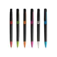 penna personalizzata in plastica abs