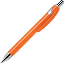 Penna colorata con personalizzazione